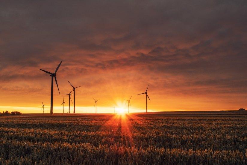 Wind farm climate action.jpg