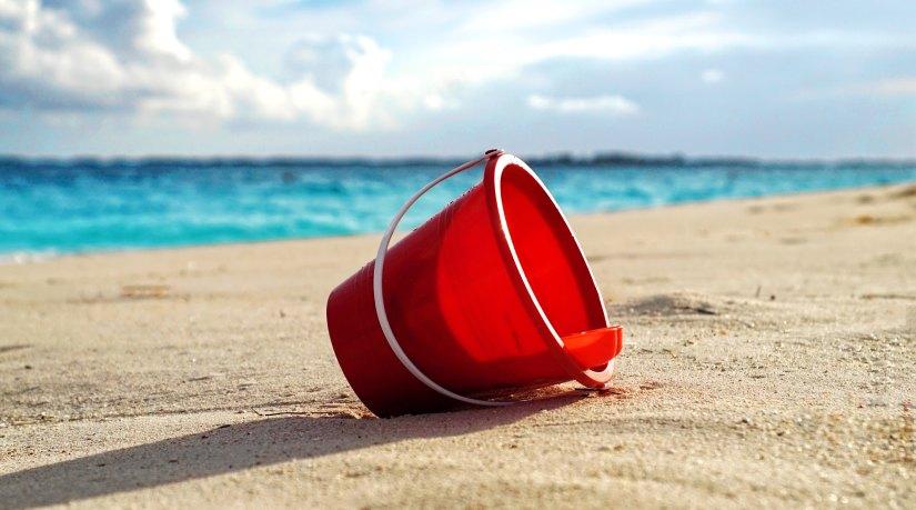 bucket and spade.jpg